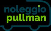 Noleggio Pullman Marche Logo
